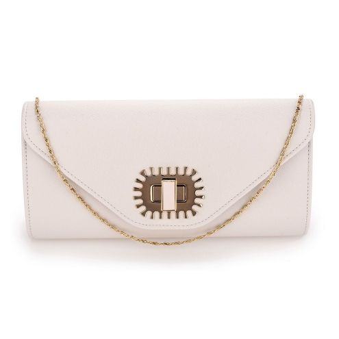 Woman    Γυναικεία Τσάντα    Γυναικείο τσαντάκι clutch Anna Grace ... 5c6452e451f
