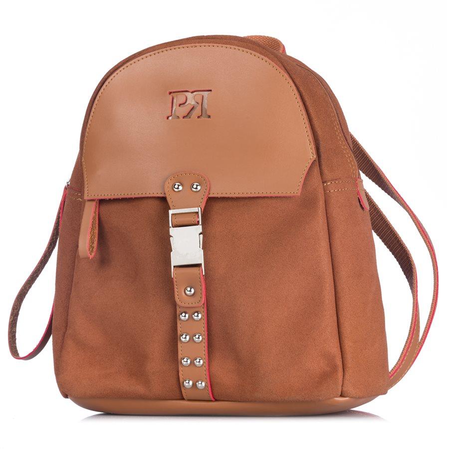 592bbf4d6e Woman    Γυναικεία Τσάντα    Γυναικεία τσάντα Σακίδιο πλάτης ...