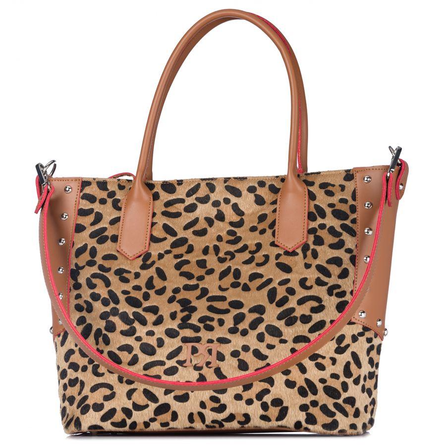 e50ad4b27b0 Woman :: Γυναικεία Τσάντα :: Γυναικεία τσάντα Pierro Accessories ...