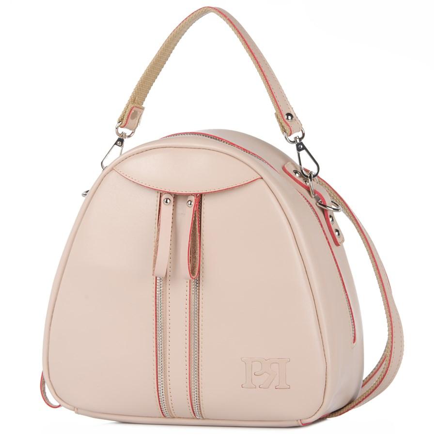 79594af8c52 Woman :: Γυναικεία Τσάντα :: Γυναικεία τσάντα Pierro Accessories ...