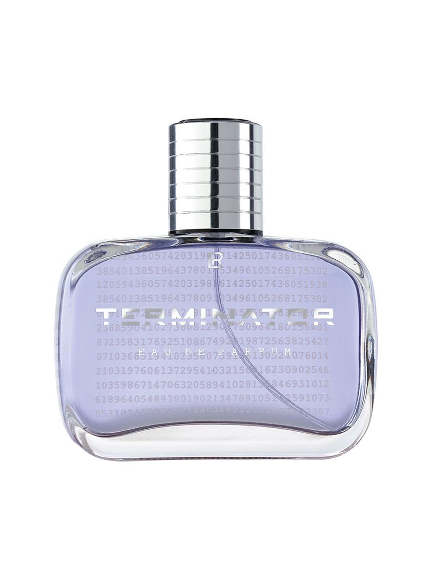 LR Ανδρικό Άρωμα Terminator 30414-1 50 ml