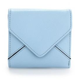 Γυναικείο Πορτοφόλι Anna Grace AGP1087 - Blue