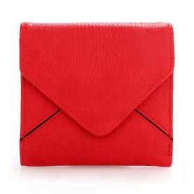 Γυναικείο Πορτοφόλι Anna Grace AGP1087 - Red