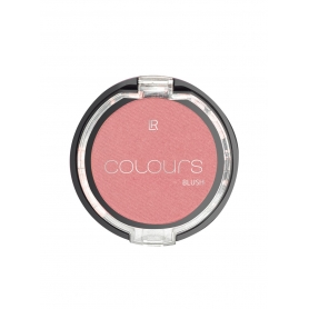 LR Colours Blush 10441-2 Cold Berry 4g