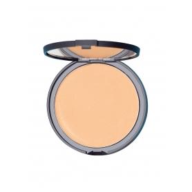 LR Colours Compact Πούδρα 10440-3 Apricot 9 g
