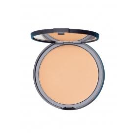 LR Colours Compact Πούδρα 10440-1 Sand 9 g