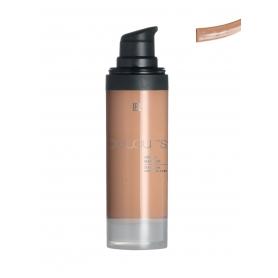 LR Colours Cream Make up 10060-3 Light Caramel 30 ml