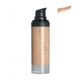 LR Colours Cream Make up 10060-2 Medium Sand 30 ml