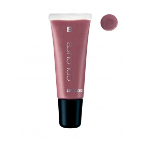 LR Colours Lip Gloss 10029-202 Smoothy Pink 10ml