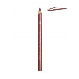 LR Colours Μολύβι για τα Χείλη 10032-8 Brown Rose 1.16 g