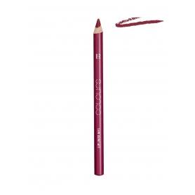 LR Colours Μολύβι για τα Χείλη 10032-5 Midnight 1.16 g