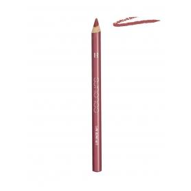 LR Colours Μολύβι για τα Χείλη 10032-1 Warm Rose 1.16 g