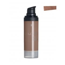 LR Colours Oil Free Make up 10061-206 Dark Caramel 30ml