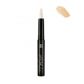 LR Deluxe Bright Highlighter 11109-202 Ginger 2.50 ml​