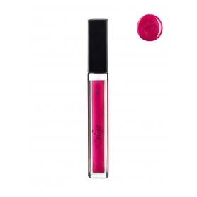 LR Deluxe Brilliant Lipgloss 11131-2 Pink Brilliance 4ml