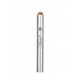 LR Deluxe Fast Wrinkle Filler 3,6g 11118