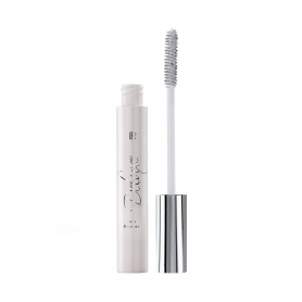 LR Deluxe Lash Booster 9 ml 11125
