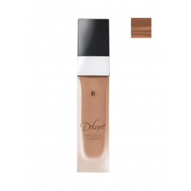 LR Deluxe Perfect Wear Foundation 11116-4 Dark Beige 30ml