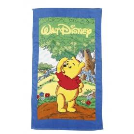 Πετσέτα θαλάσσης Disney Dim Collection 70 x 140 WINNIE