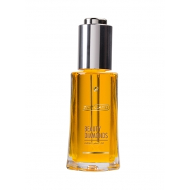 LR ZEITGARD ZEITGARD Beauty Diamonds Radiant Youth Oil - Aντιγηραντικό Ενυδατικό Έλαιο 30 ml