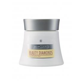LR ZEITGARD ZEITGARD Beauty Diamonds Πλούσια Εντατική Κρέμα 30 ml 28307
