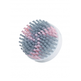 LR ZEITGARD ZEITGARD Βουρτσάκι Καθαρισμού Soft 70004