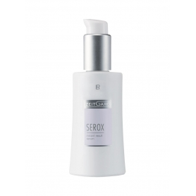 LR ZEITGARD ZEITGARD Serox Instant Result Serum 30 ml