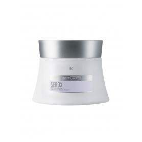 LR ZEITGARD ZEITGARD Serox Intensive Result Cream 50 ml