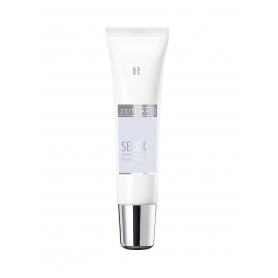 LR ZEITGARD ZEITGARD Serox Lip Optimizer 15 ml 28240-1