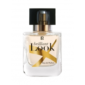 LR Γυναικείο Άρωμα Brilliant Look 30095 50 ml