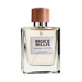 LR Ανδρικό Άρωμα Bruce Willis Personal Edition 2950 50 ml