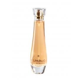 LR Γυναικείο Άρωμα Femme Noblesse 30372-1 50 ml