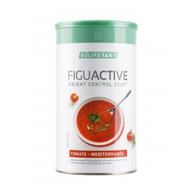 LR Figu Active Σούπα Ντομάτα-Mediterranée 80209-510 500g
