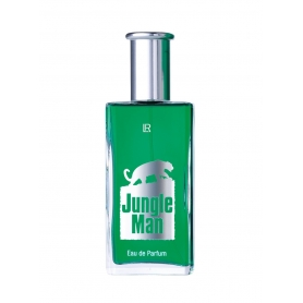 LR Ανδρικό Άρωμα Jungle Man 3430 50 ml