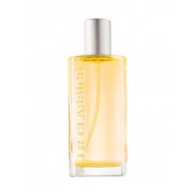 LR Ανδρικό Classics Άρωμα Monaco 3295-259 50 ml