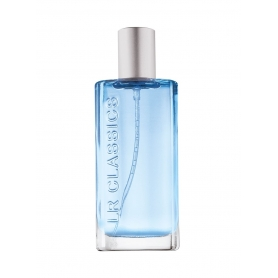 LR Ανδρικό Classics Άρωμα Niagara 3295-261 50 ml