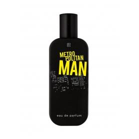 LR Ανδρικό Άρωμα Metropolitan Man 30190 50 ml