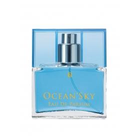 LR Ανδρικό Άρωμα Ocean Skyr 1580 50 ml