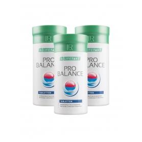 LR Pro Balance Δισκία Σετ 3 τεμ.x 360 δισκία 80108-599 756g