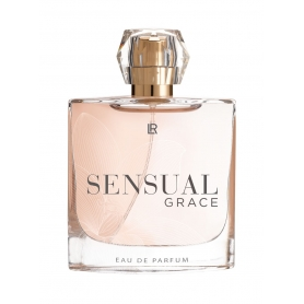 LR Γυναικείο Άρωμα Sensual Grace 30150 50 ml