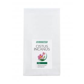 LR Τσάι Βοτάνων Cistus Incanus 80404-410 250g