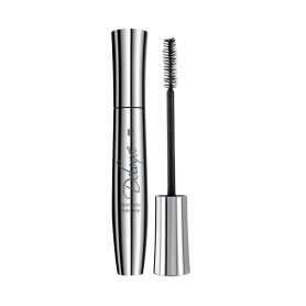 LR Deluxe Fantastic Mascara Black Drama 10ml 11188-1