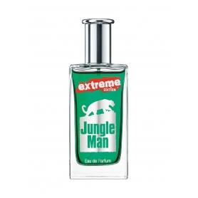 LR JungleMan Extreme Edition Άρωμα 50ml 30490-1