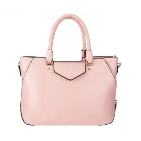 Γυναικεία Τσάντα Anna Grace AG00734 Pink