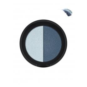 LR Colours Διπλή Σκιά Ματιών - Sky n'Water Sky 'n' Water 10420-3 2x1,25g