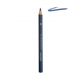 LR Colours Μολύβι Ματιών - Cold Blue Cold Blue 1.10g 10001-104
