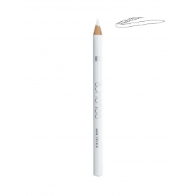 LR Colours Μολύβι Ματιών - Soft Snow Soft Snow 1.10g 10001-101