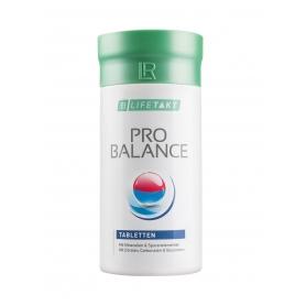 LR Pro Balance Δισκία 80102-599 252g 360 δισκία