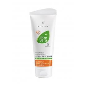 LR ALOE VIA Aloe Vera Nutri-Repair Μαλακτική Κρέμα 20649-1 200 ml