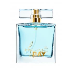 LR Γυναικείο Άρωμα Shine by Day 50 ml 30600-1